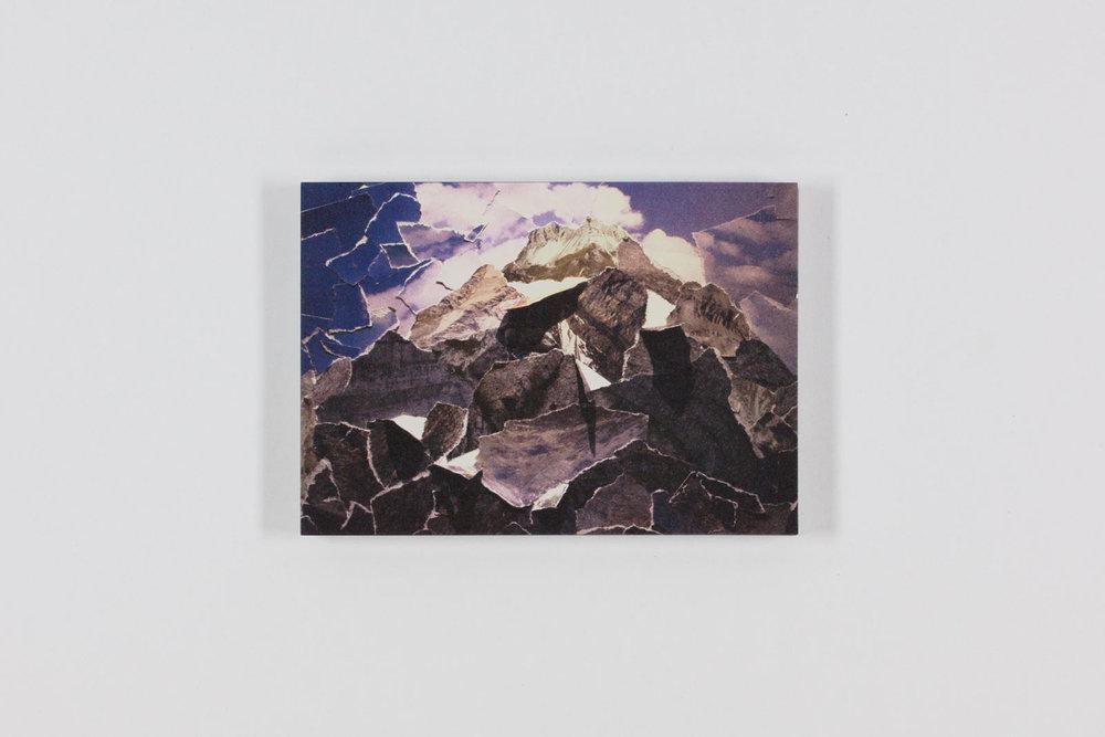Postkarte-mod.jpg