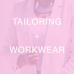 womens-tailoring-workwear.jpg