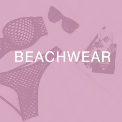 womens-beachwear-new.jpg