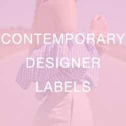 womens-contemporary-designer.jpg
