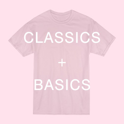 womens-basics-and-classics.jpg