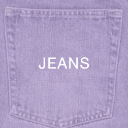 womens-jeans-shopping-guide.jpg