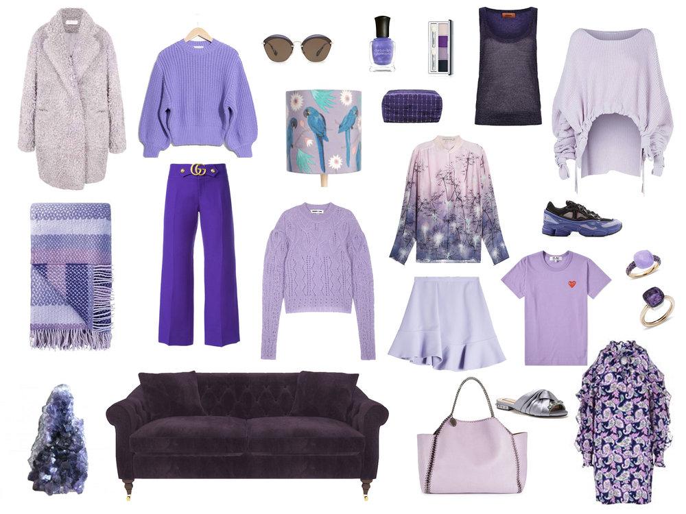 Purple-Womens-Fashion-2018.jpg