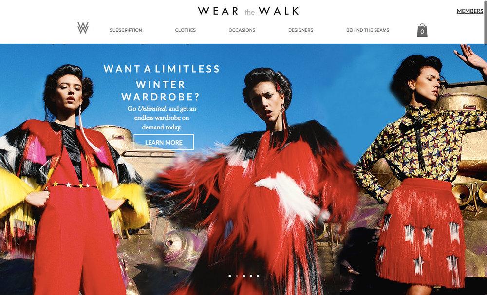 Wear-The-Walk-Designer-Clothing-Rental.jpg