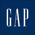 Womens-High-street-Shops-Gap.jpg