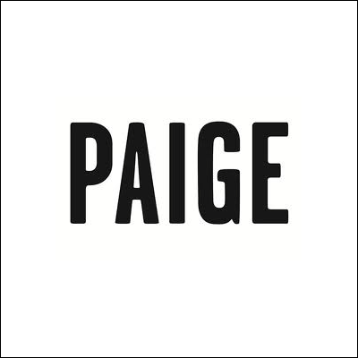 Online-Shopping-Directory-Paige.png