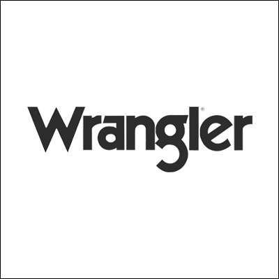 Online-Shopping-Directory-Wrangler.png