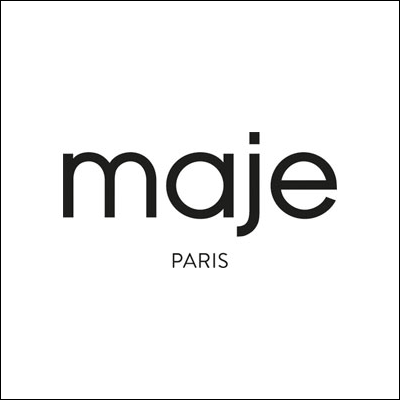 Online-Shopping-Directory-Maje-Paris.png