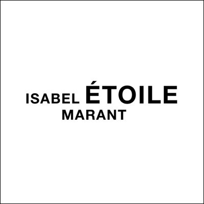 Online-Shopping-Directory-Isabel-Etoile-Marant.png