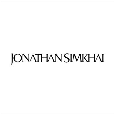 Online-Shopping-Directory-Jonathan-Simkhai.png