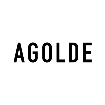 Online-Shopping-Directory-Agolde.png