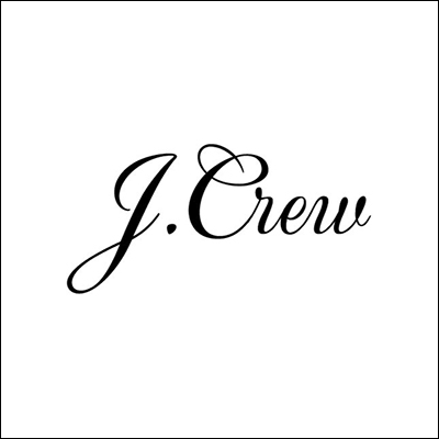 Online-Shopping-Directory-J-Crew.png