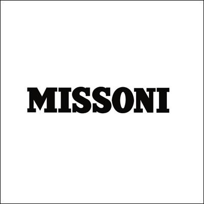 Online-Shopping-Directory-Missoni.png