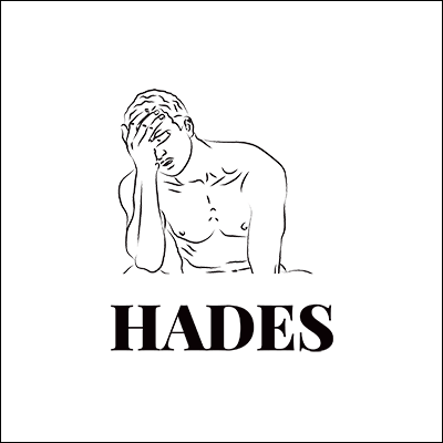 Online-Shopping-Directory-Hades.png