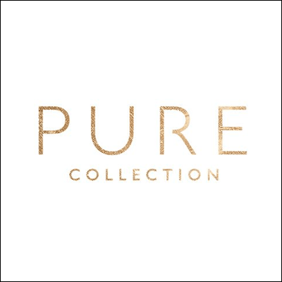 Online-Shopping-Directory-Pure-Collection.png