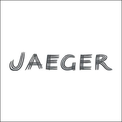 Jaeger.png