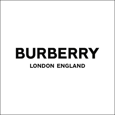Burberry.png