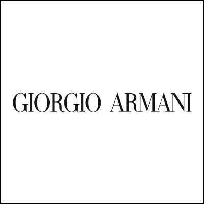 Giorgio-Armani.png