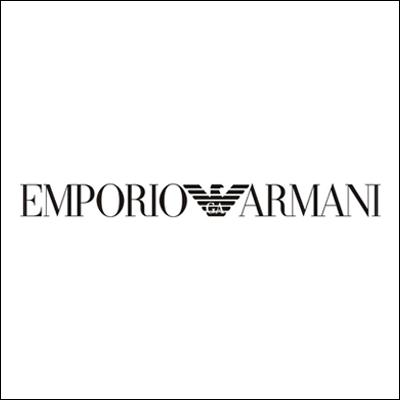 Emporio-Armani.png