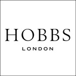 Womens-High-street-Shops-Hobbs.jpg