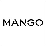 Womens-High-street-Shops-Mango.jpg