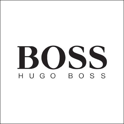 Hugo-Boss.png