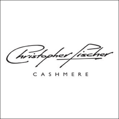 Christopher-Fischer-Cashmere.png