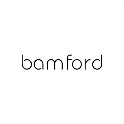 Bamford.png
