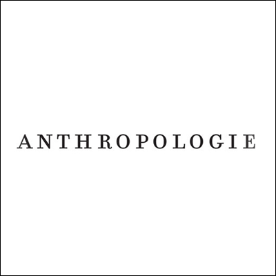Anthropologie.png