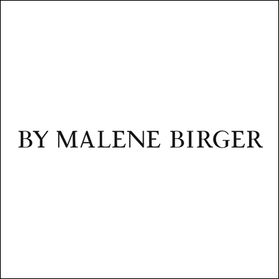 By-Malene-Birger.png