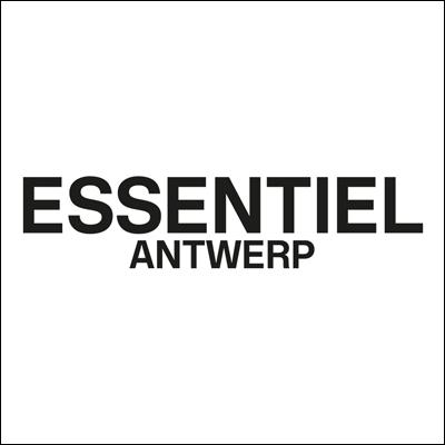 Essentiel-Antwerp.png