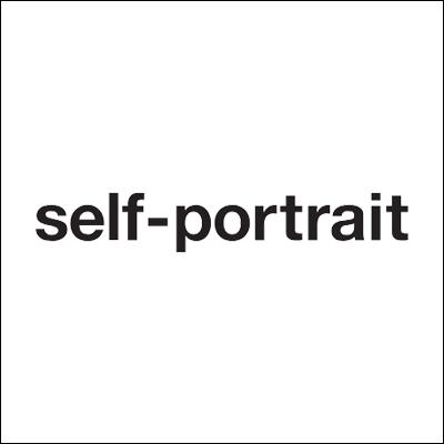 Self-Portrait.png