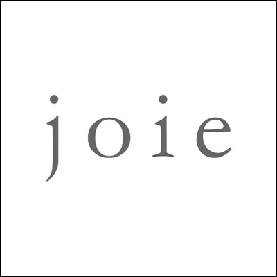 Joie.png