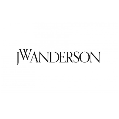 JW-Anderson.png