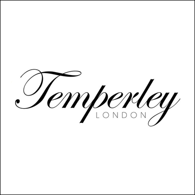Temperley-London.png