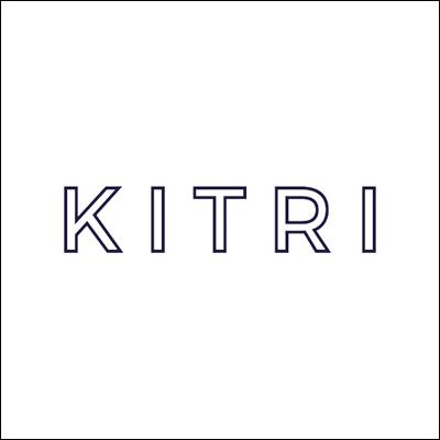 Kitri-Studio.png
