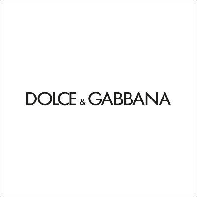 Dolce-and-Gabbana.png