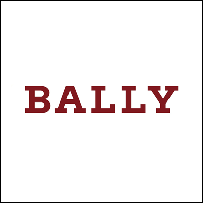 Bally.png