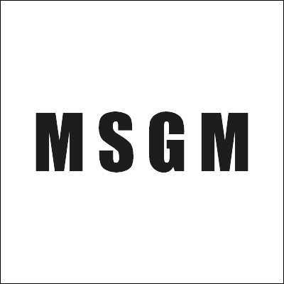 MSGM.png