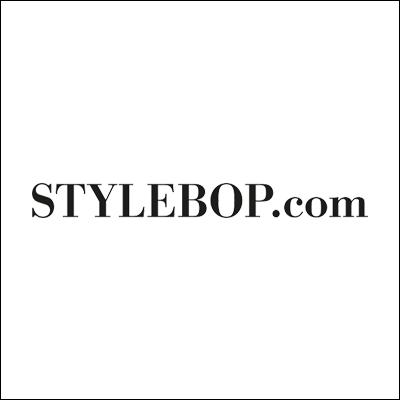Stylebop.png