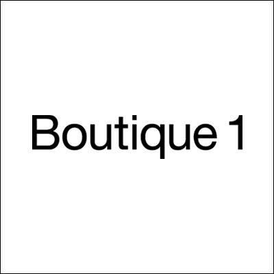 Boutique-1.png