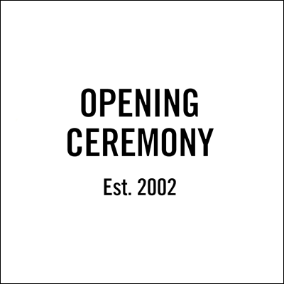 Opening-Ceremony.png