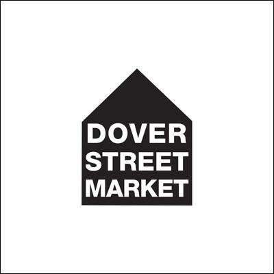 Dover-Street-Market.png