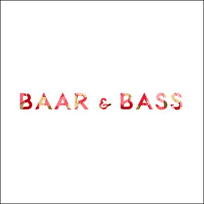 Baar-and-Bass.png