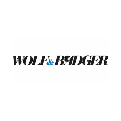 Wolf-and-Badger.png