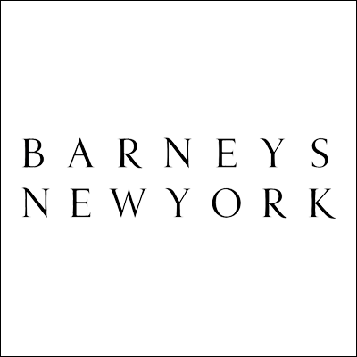 Barneys-New-York.png