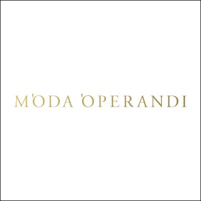 Moda-Operandi.png