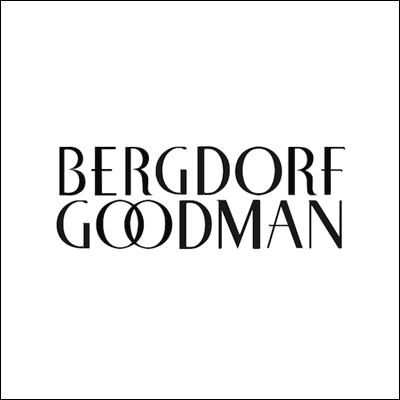 Bergdorf-Goodman.png