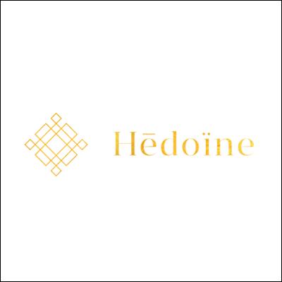 Hedoine.png