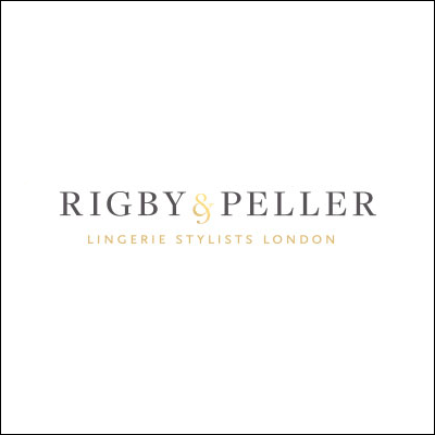 Rigby-and-Peller.png